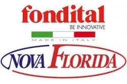 FONDITAL / NOVA FLORIDA