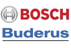 BOSCH / BUDERUS