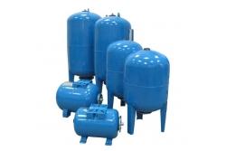 Расширительные баки для водоснабжения