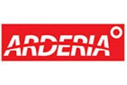 Arderia