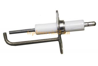 20059490 Электрод Beretta Fabula 27 - 35 E CAI 90 Novella 51 E RAI