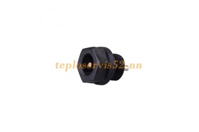 30002661A/BH1404002A Датчик уровня ОВ GA 11-35K(N), GST 35-60K/KR(N), LFA 13-40K, LST 50-60KR