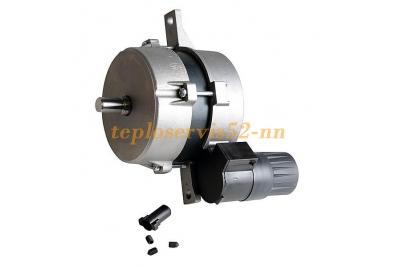 39819990 Мотор вентилятора горелки 70W Ferroli SUN P, SUN G, SUN M (35603040, 35601690)