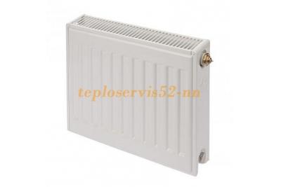 Радиатор ЛК 22-308