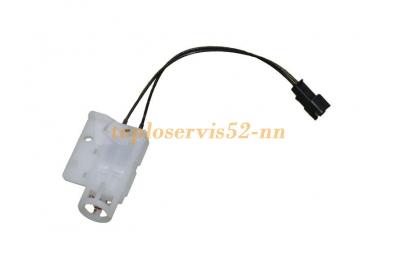 87044012060 Датчик контроля тяги ZW 24/28, ZS 12/24/28, U034-24K, OW23-1 LH