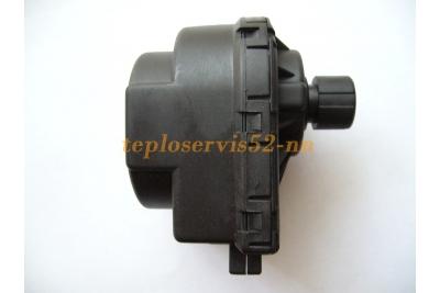 KS90264180 Мотор трехходового клапана Koreastar Premium, Bravo (KS90299019)