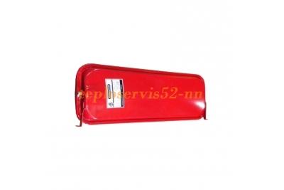 KS90265620 Бак расширительный 6л 10-20кВт Koreastar Ace, Premium