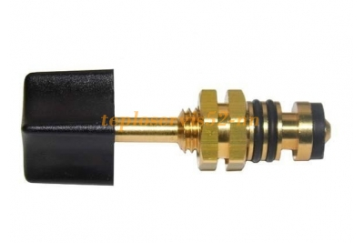 R10025060 Кран подпитки Beretta Ciao J/City/EXCLUSIVE MIX/Mynute/Super EXCLUSIVE