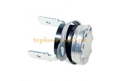 R2258 Термостат безопасности 102°С Beretta Ciao, Minute, Exclusive