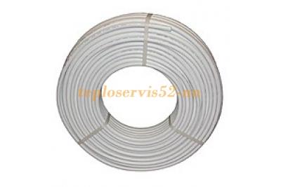 Труба металлопластиковая 16 (2,0)