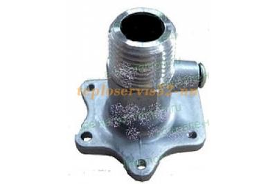 30003580A/BH2507054A Патрубок-адаптор соединительный газовый