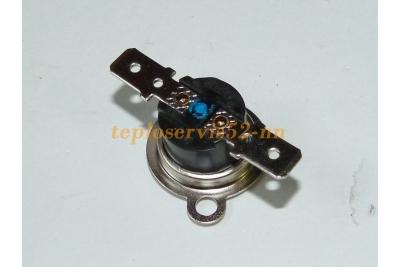 30002578A/BH1401023AДатчик температуры дымовых газов NCN 32-40K