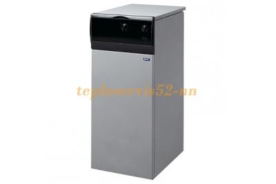 Котел напольный BAXI Slim 1.620 iN (62.2 кВт)