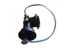 20007899C/BH2507498B Фитинг контура отопления угловой для темп. датчика