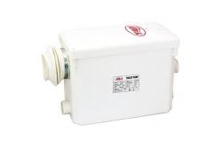 Туалетный насос измельчитель STP-200