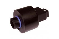 39809470 Датчик давления воды (тензодатчик) Ferroli DIVAtop 60, New Elite, Econcept