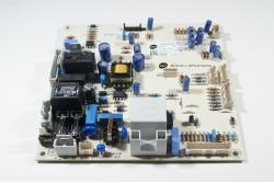 39820400 Плата управления DBM03 Ferroli DIVAtop H, DIVAtop MICRO (39828411)