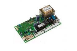 39826984 Плата управления DBM06 Ferroli Atlas D (39826985, 36508144)