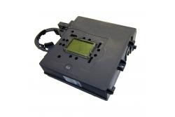 39841333 Плата управления ABM01 с корпусом Ferroli DOMIproject D (39841333, 38325443)