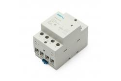 398605320 Контактор (60А) FERROLI ZEWS 12-28kw CHINT NCH8-63-40-220V