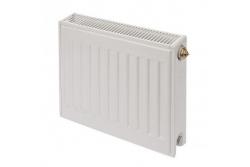 Радиатор ЛК 22-306