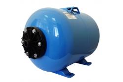 Гидроаккумулятор 24 ГП пластиковый фланец