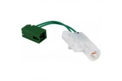87172080640 Датчик контроля тяги для котла Buderus Logamax U044/054-24/24K