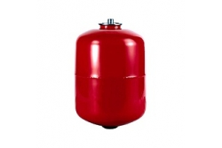 Расширительный бак для отопления  24 л