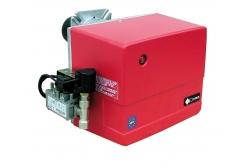 Газовые горелки Alphatherm Gamma GAS X1CE