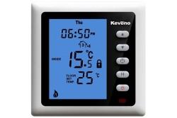 Термостат Keveno