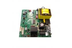 KS90263990 Плата управления с дисплеем Koreastar Premium Turbo, Bravo