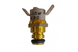 KS90264190 Датчик давления воды Koreastar Ace, Premium, Bravo