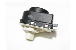 R10025304 Электропривод (сервопривод) трехходового клапана Beretta Mynute, Super Exclusive  (R2905)