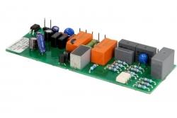 R10028890 Плата розжига и контроля ионизации Beretta Ciao