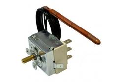 R104534 Регулирующий термостат Beretta NOVELLA AVTONOM 24-71 RAG (Термостат регулируемый TR2 типа 9135 33...82 ºС)