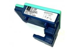 R1837 Блок контроля ионизации 537 ABC код 0.537.002. Beretta Super EXCLUSIVE