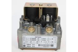 R7625 Газовый клапан SIT 830 Tandem Beretta Novella 24-45 RAI  Fabula 31-38