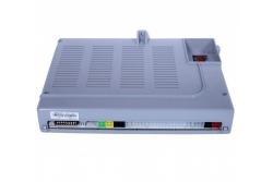 30010973A/NACR1GS23104 Блок управления (контроллер)