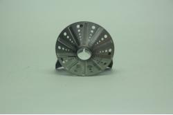 30004715A/PH1605057A Дефлектор GA 30-35K(N), GST 35-60K(N)/KR(N)