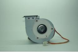30007950A/NAFA9GSFB010 Вентилятор ACE 40K