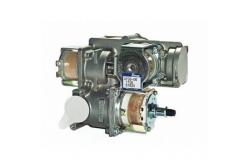 30010310A Газовый клапан