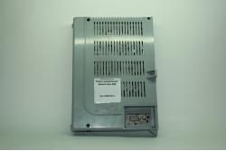 30000141A/NACR1GS23110 Блок управления (контроллер) Ace 40K