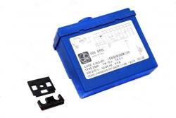 RKC23 Блок контроля ионизации (розжига) Beretta Novella, Fabula, Gorizia Sit 503 EFD 0.503.501