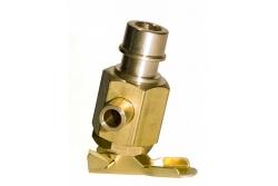 30002244A/BH0905005A Клапан автоматический предохранительный 3 бара