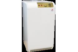 Газовый котел Alphatherm Beta AG 40
