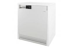 Котел чугунный Гризли KLO 100 (99 кВт) PROTHERM
