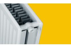 Радиатор ЛК 22-504