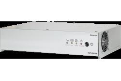 ИБП для котла отопления Teplocom-1000 исп.D