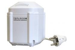 Стабилизатор напряжения для котла Teplocom ST-222/500
