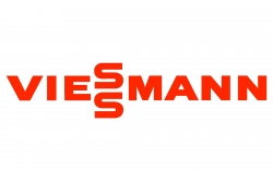 Viessman